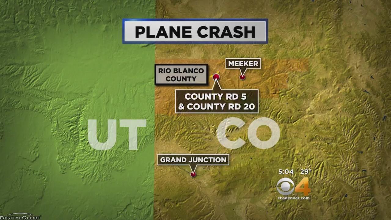 Kathryn's Report: Beechcraft C35 Bonanza, N2025D: Fatal