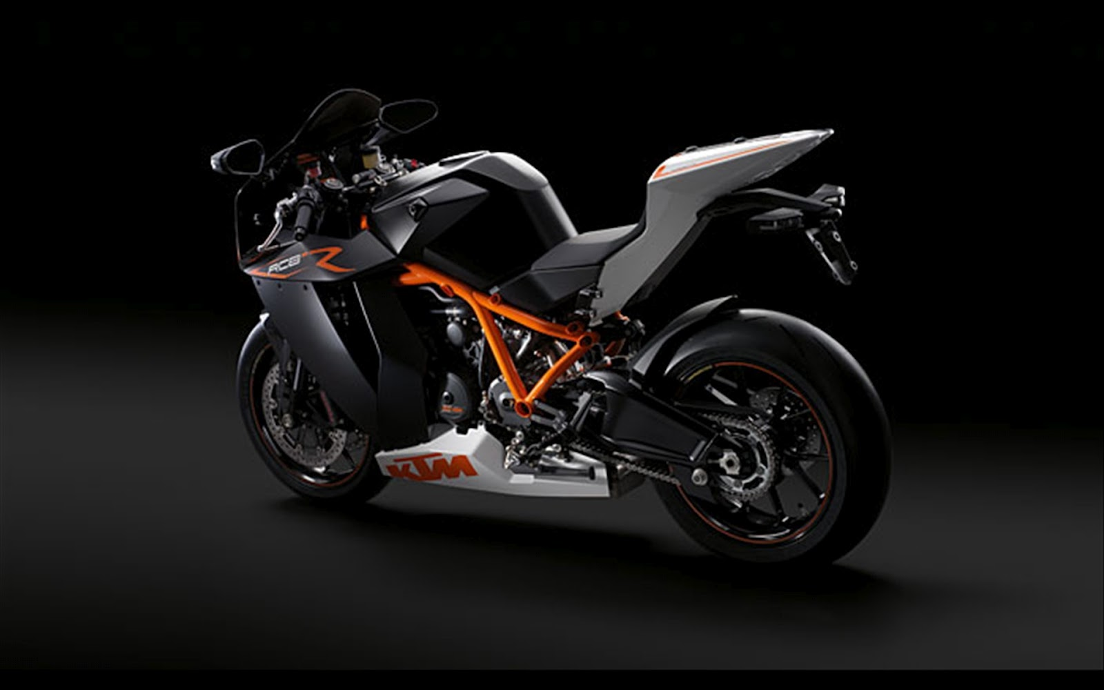 Ktm Duke 200 Hd Wallpapers All Bout Cars Ktm 1190 Rc8