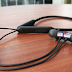 In India OnePlus Bullets Wireless Headphones will be available for sale on June 19