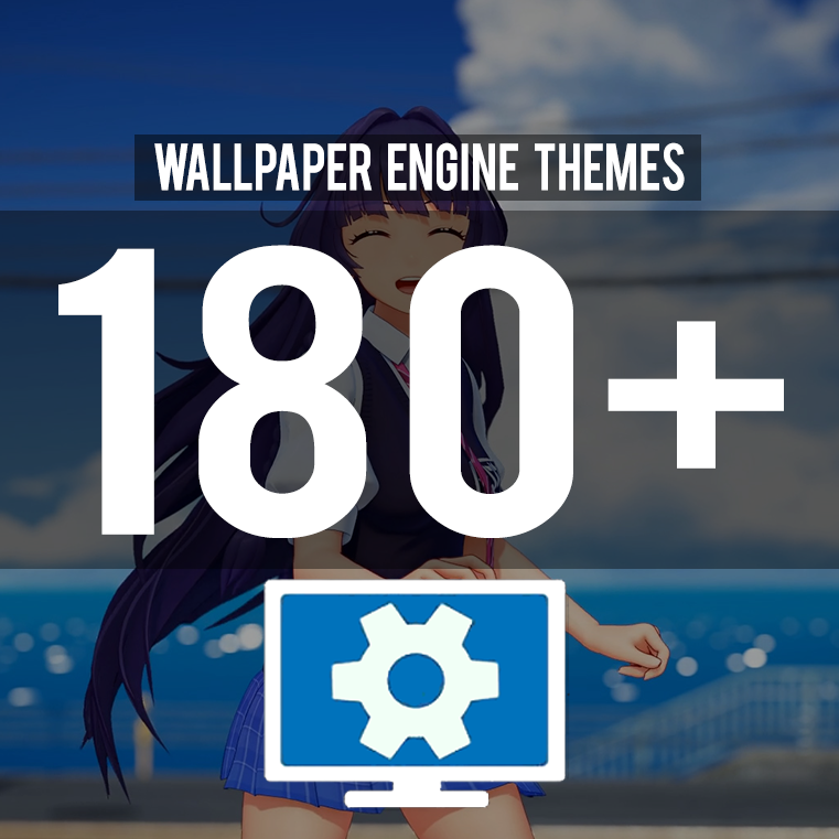 180 wallpaper engine themes free download googledrive