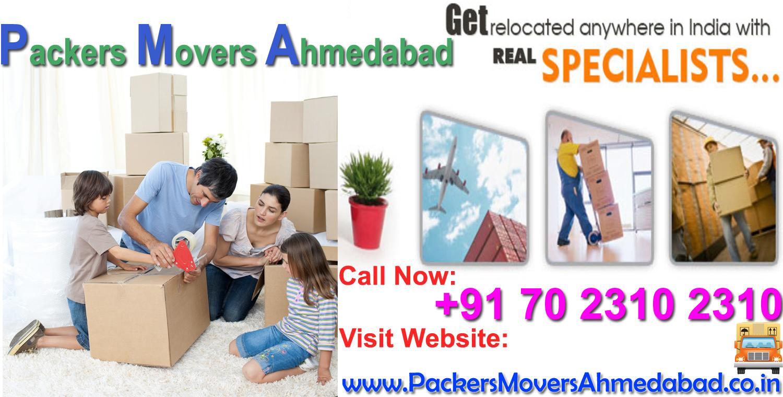 https://2.bp.blogspot.com/-ylxmEPHSqRM/VxIXUQghfTI/AAAAAAAAOAY/ePJX7Nm3I9o2Z11Pb1Qi1J7oNU6H44fSACLcB/s1600/packers-movers-ahmedabad1.jpg