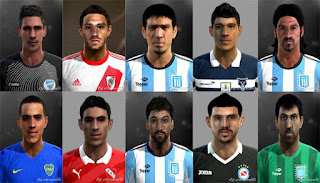 Facepack-Liga-Argentina-Pes2013-Pc