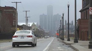 Duggan sues State of Michigan to change no-fault insurance