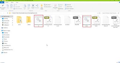 How To Download Hotstar Videos In Laptop working method