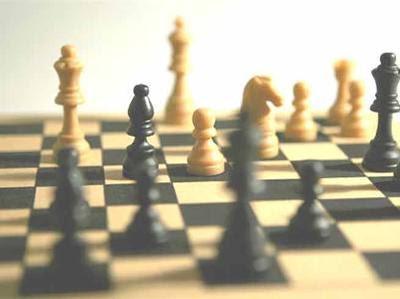 भारत ने ताशकंद एशियाई युवा शतरंज चैम्पियनशिप में 12 पदक जीतकर हासिल किया पहला स्थान