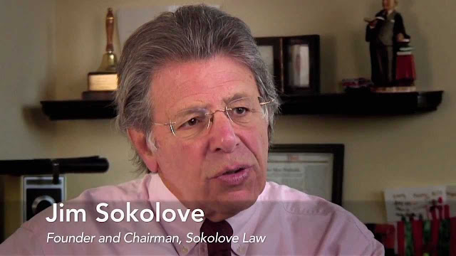 Top 10 Best Mesothelioma Lawyers In The U.S