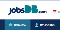 5 Situs untuk mencari lowongan kerja di Internet