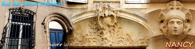 http://patrimoine-de-lorraine.blogspot.fr/2015/08/nancy-54-rue-des-soeurs-macarons.html