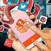 Cinco dicas para evitar malware no Android