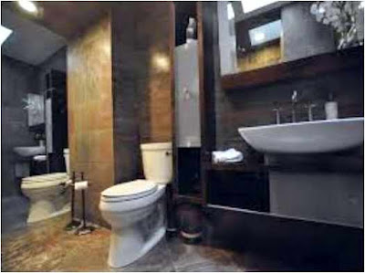 Cheap Ideas For Remodeling A Bathroom Luxurious