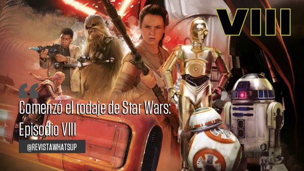 Star-Wars-Episodio-VIII