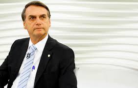 Rosa Neide mente quando diz que professores são desrespeitados por Bolsonaro