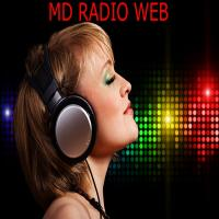MD RADIO WEB