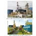 Ứng dụng hạch toán quản lý môi trường cho nhà máy sản xuất Ván Sợi Ép MDF An Khê - Gia Lai