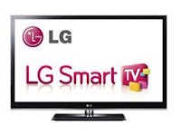 LG TV Customer Care Number India