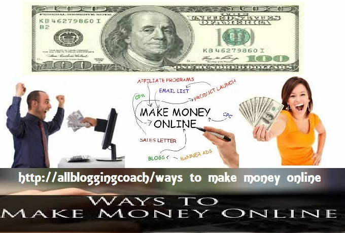make-steady-income-online