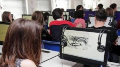 http://www.repubblica.it/scuola/2017/04/19/news/scuola_studio_benessere_quindicenni_stress_internet_ocse_test_pisa-163344715/?ref=RHPPLF-BH-I0-C4-P3-S1.4-T1