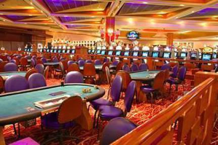 Minimum deposit betting sites