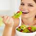 भूख कम कैसे करे | मोटापा घटाने के तरीके और टिप्स