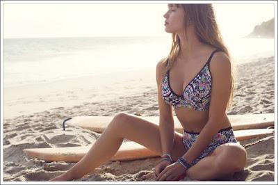 http://www.royal-blue.jp/brand/freya_swimwear/zodiac.html