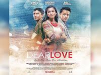 Sinopsis Film Dear Love (2016)