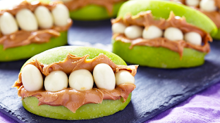 Permalink to Healthy Snacks For Weight Loss On The Go