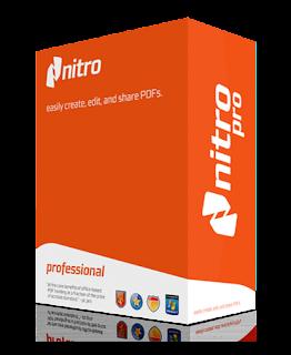 Download Nitro Pro Enterprise 11.0.1.10