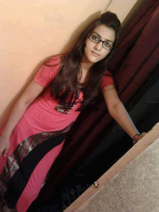 Beautiful Girls Number In Pakistan July 2013-6505