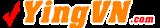 Template Blogspot | Thủ Thuật Blog | Khóa Học | Ảnh Đẹp