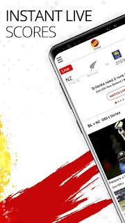 Jazz Cricket - screenshot 1