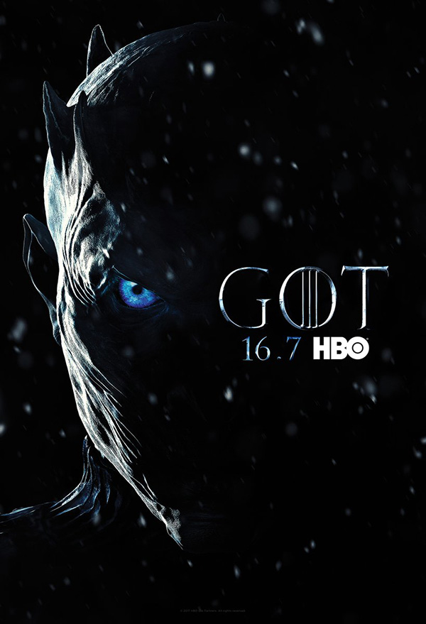 HBO-póster-trailer-oficial-séptima-temporada-Game-Of-Thrones
