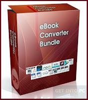 eBook Converter Bundle v3.17 Full Download