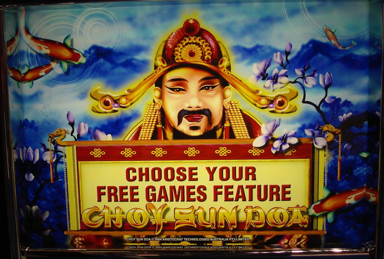 Casino online echtgeld irland
