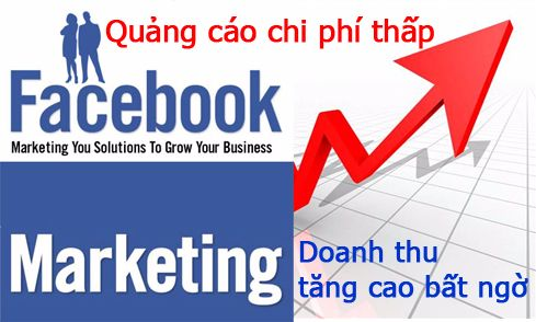 Công Thức Chốt 10 đơn hàng 1 ngày từ Quảng cáo Facebook