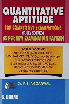 All Competitive Exams Books Pdf