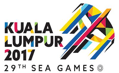 Daftar Nama Pemain Bola Voli Indonesia pada Sea Games 2017 di Kuala Lumpur
