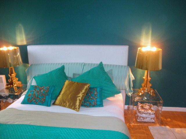 decojinane. Black Bedroom Furniture Sets. Home Design Ideas