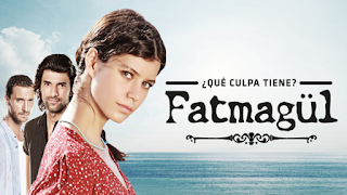 Fatmagul (ANTV)