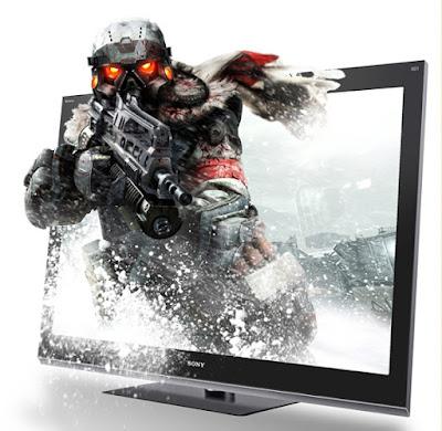 8 Tips & Cara Tepat Merawat Komputer Gaming