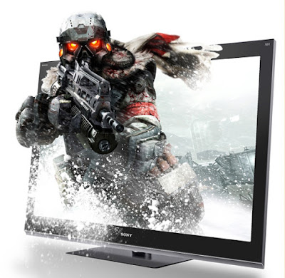 komputer gaming mungkin ialah pilihan utama anda ketika membeli sebuah perangkat kompute 8 Tips & Cara Tepat Merawat Komputer Gaming