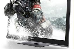 8 Cara Ampuh Merawat Komputer Gaming