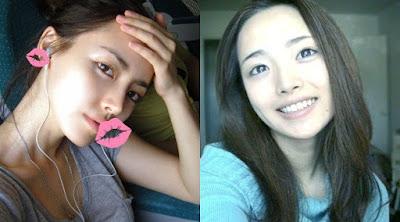 Pernah Ikut Kontes Kecantikan, Inilah Guru Tercantik di Korsel yang Hebohkan Netizen