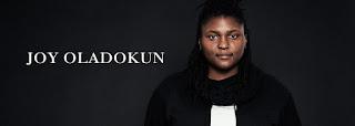 Joy Oladokun unveils heartfelt new track 'Poison'