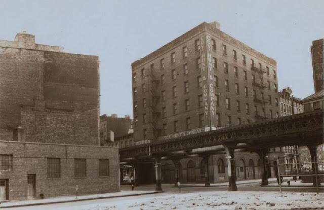 Http Streeteasy Com Building  Avenue B New York