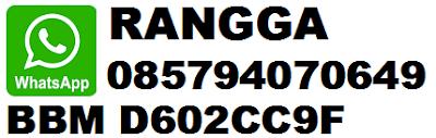Distributor Celana Jeans Tangerang