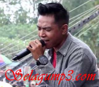 Kumpulan Lagu Dangdut Koplo Full Album Terbaru Gerry Mahesa Mp3 Top Hitz