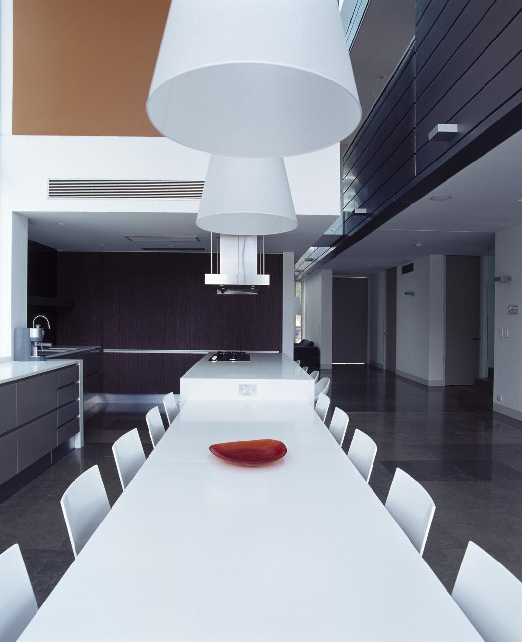 Minosa Minosa Kitchen Design Award Winning Design And