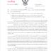 มท 0810.3/ว0357 ลว 19 ม.ค. 2561 เรื่อง แนวทางการดำเนินการแผนพัฒนาท้องถิ่นสี่ปี (พ.ศ. 2561 - 2564) ขององค์กรปกครองส่วนท้องถิ่น