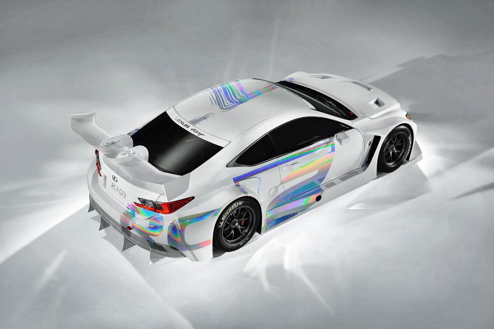 [Resim: Lexus+RC+F+GT3+2.jpg]