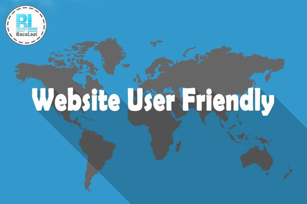 Solusi Berkreativitas Membuat Website SEO Friendly Dengan Maksimal Bersama DomaiNesia